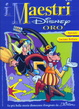Cover of I Maestri Disney Oro vol. 37
