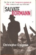 Cover of Salvate Bormann