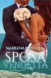 Cover of Sposa per vendetta