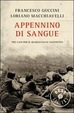 Cover of Appennino di sangue