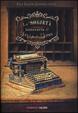 Cover of La società letteraria di Sella di Lepre