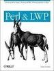 Cover of Perl & LWP