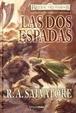Cover of Las dos espadas