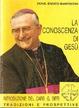 Cover of La conoscenza di Gesù
