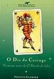 Cover of O Dia Do Curinga