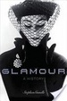 Cover of Glamour