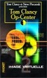 Cover of Op-center, tome 2