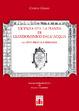 Cover of Vicenza 1711: la pianta di Giandomenico Dall'Acqua