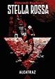 Cover of Stella Rossa