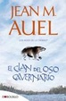 Cover of El clan del oso cavernario