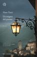 Cover of Un enigma dal passato