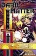 Cover of Dark Matter: Rebirth Volume 1