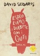 Cover of Esploriamo il diabete con i gufi