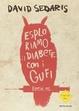 Cover of Esploriamo il diabete con i gufi