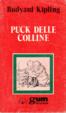 Cover of Puck delle colline