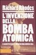 Cover of L' invenzione della bomba atomica