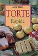 Cover of Torte rapide
