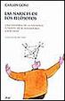 Cover of Las narices de los filósofos