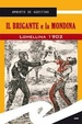 Cover of Il brigante e la mondina
