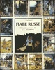 Cover of Fiabe russe