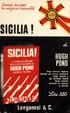 Cover of Sicilia !