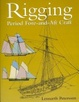 Cover of Rigging