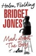 Cover of Bridget Jones