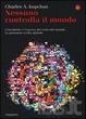 Cover of Nessuno controlla il mondo