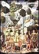 Cover of Benozzo Gozzoli