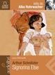 Cover of Signorina Else