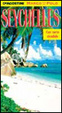 Cover of Seychelles