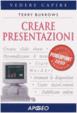 Cover of Creare presentazioni