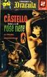 Cover of Il castello delle rose nere