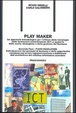 Cover of Play Maker