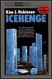 Cover of Icehenge