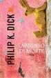 Cover of Labirinto di morte