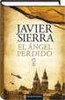 Cover of El ángel perdido