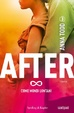 Cover of After 3