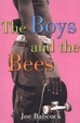 Cover of The Boys and the Bees