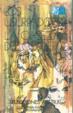 Cover of Los usurpadores ; La cabeza del cordero
