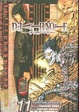 Cover of Death Note 11