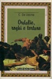 Cover of Ordalie, roghi e torture