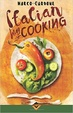 Cover of Italian Way of Cooking