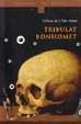 Cover of Tribulat Bonhomet