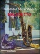 Cover of Maledetto
