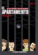 Cover of El apartamento, nº 1
