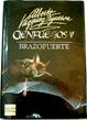 Cover of Cienfuegos V