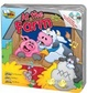 Cover of At the Farm Read & Sing Along Board Book With CD