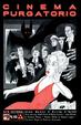 Cover of Cinema Purgatorio #9
