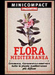 Cover of Flora mediterranea